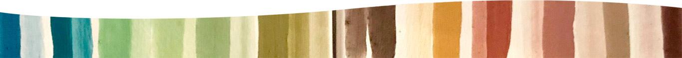 Alboroque Taller de Arte